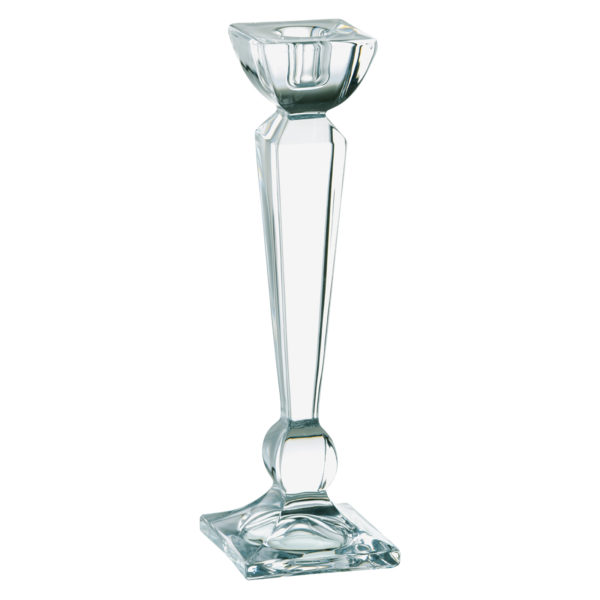 Olympia Candlestick Small by Bohemia