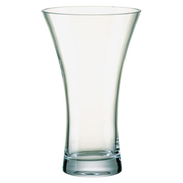 Waisted Vase Small by Dornberger