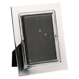 Rectangular Picture Frame Small (24%) by Bohemia