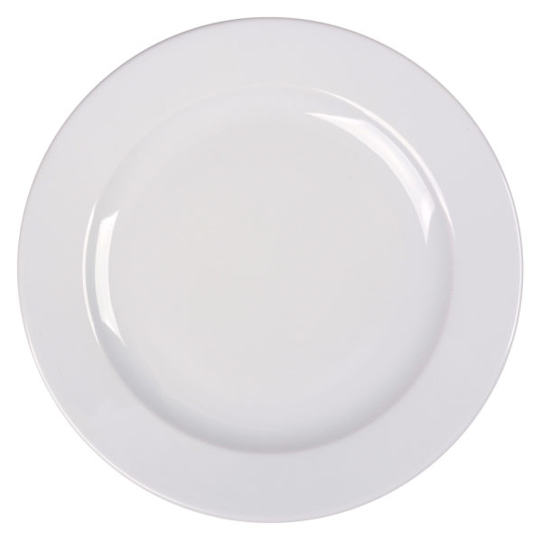 Set of 12 Kaszub Plates Small by Lubiana