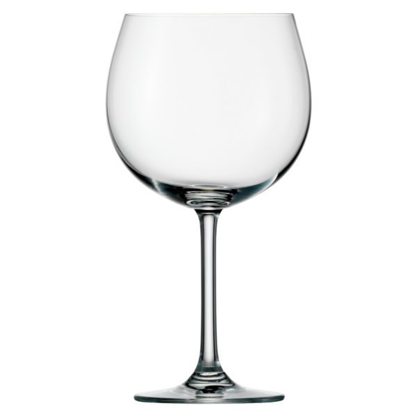 Set of 6 Weinland Gin Glasses by Stolzle