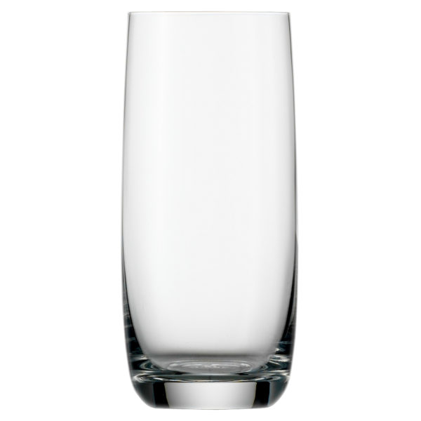 Set of 6 Weinland Long Drinks by Stolzle