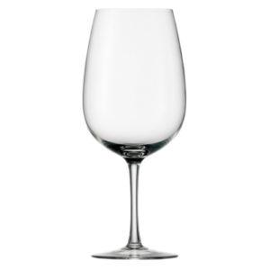 Set of 6 Weinland Bordeaux Large by Stolzle