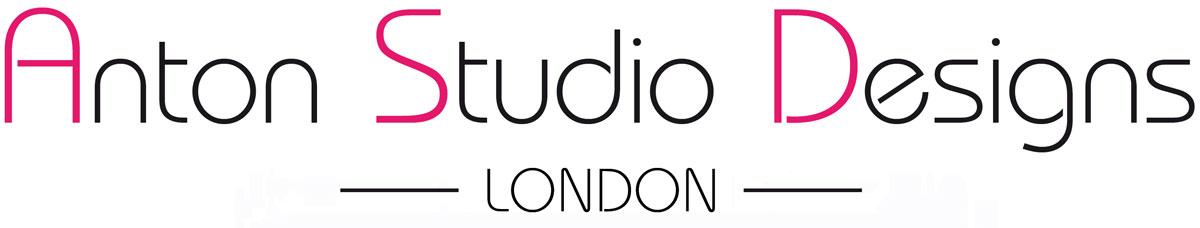 ASD-LONDON