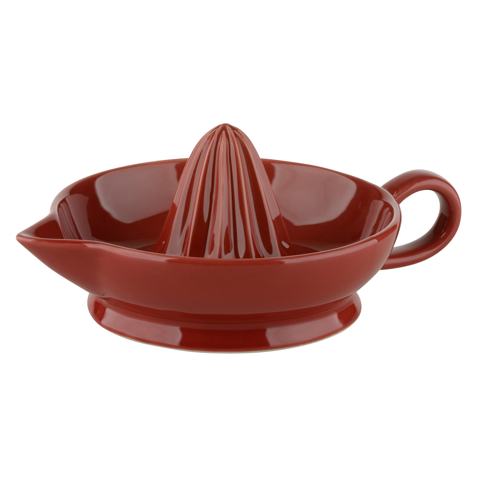 SCOOP! Juicer Red by BIA