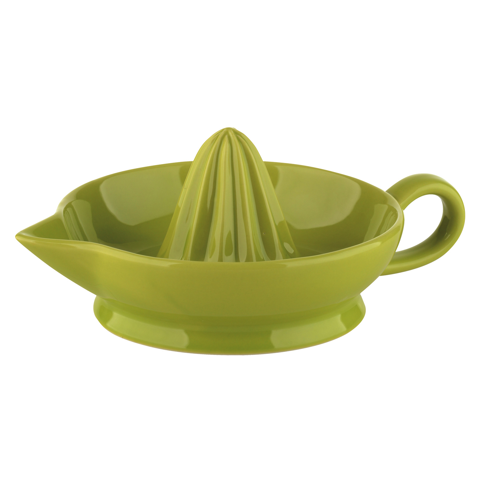 SCOOP! Juicer Lemon Grass by BIA