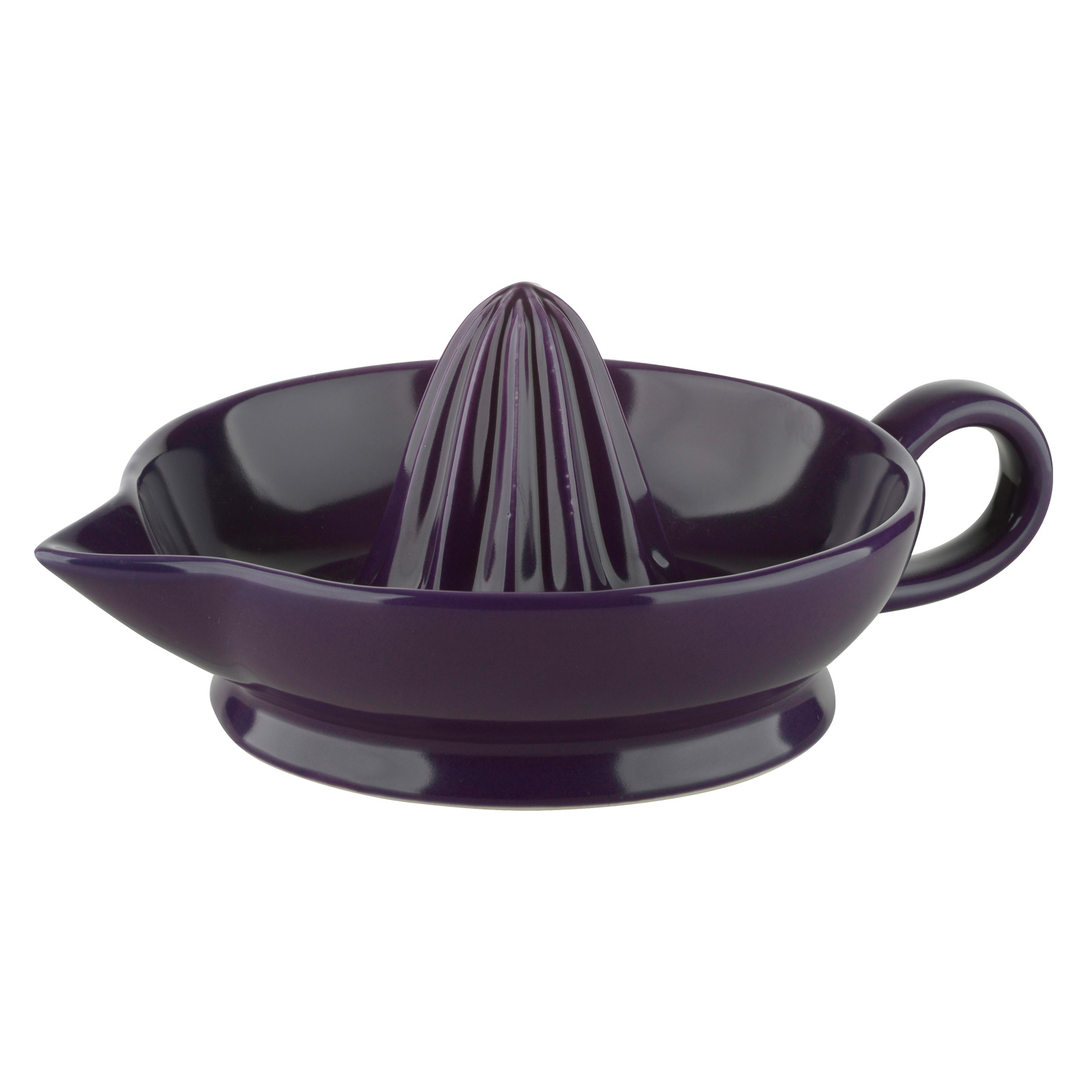 SCOOP! Juicer Purple by BIA
