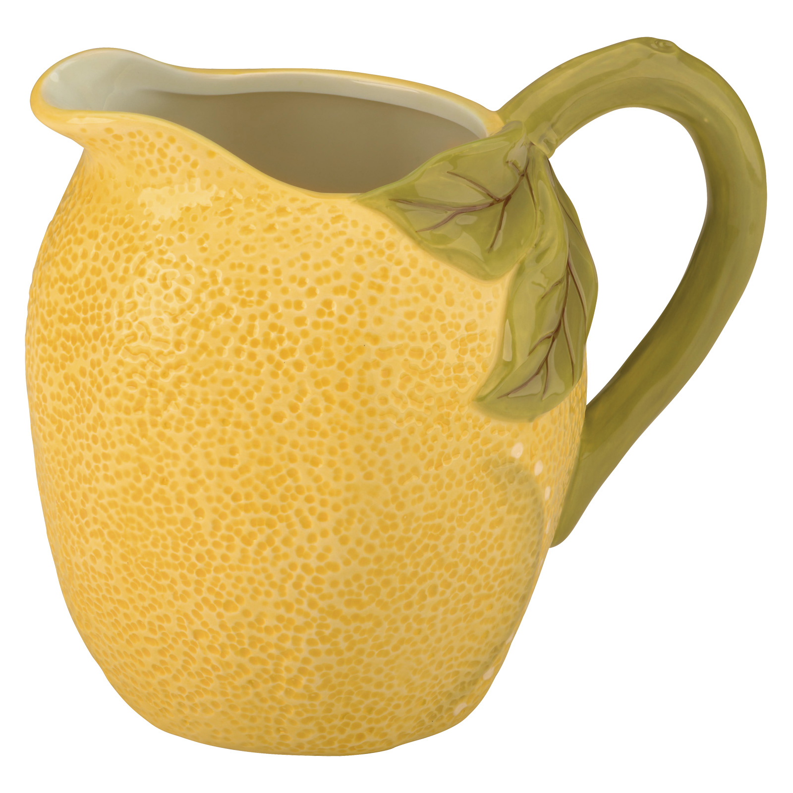 Sorrento Pitcher by BIA