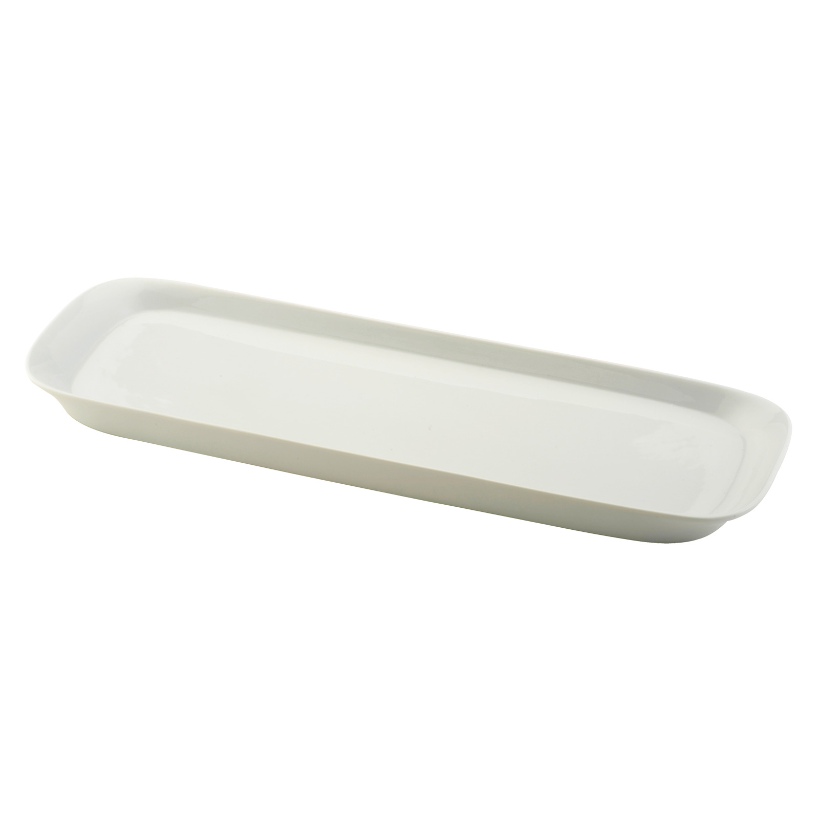 Oblong Platter Large  by BIA