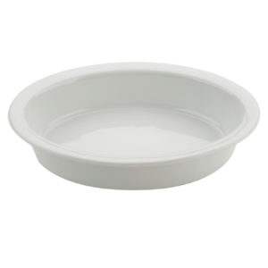 Pie Dish Medium by BIA