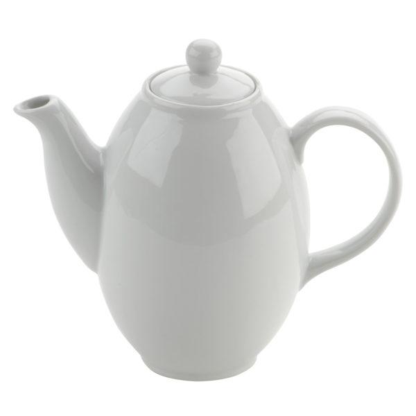 Orbit Coffee Pot Small by BIA