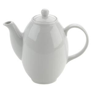 Orbit Coffee Pot Medium by BIA