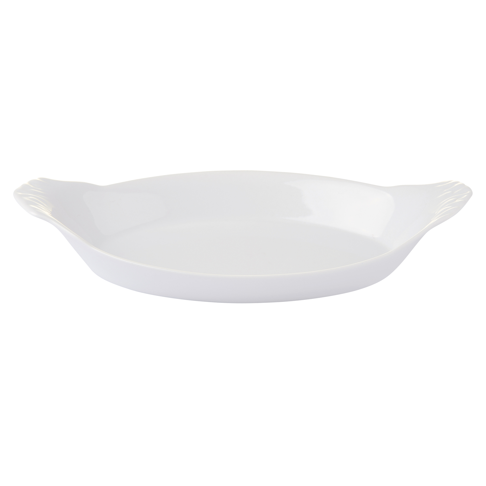 Oval Eared Dish Small  by BIA