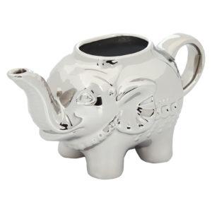 Elephant Creamer Platinum by BIA
