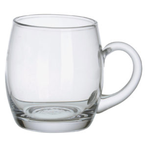 Christening Mug  by Dornberger