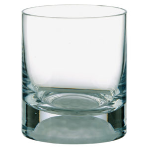 Set of 6 Golf Ball OF Tumblers by Dornberger