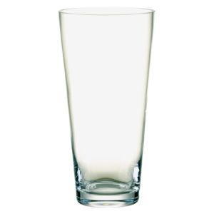 Tumbler Vase Medium by Dornberger
