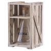 Mixology Vodka Decanter by Artland