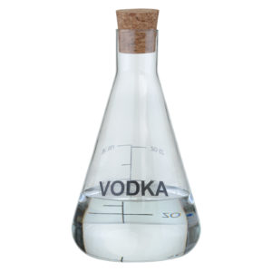Mixology Vodka Decanter by Artland