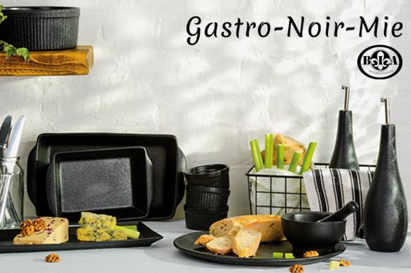 2020 Gastro Noir Mie