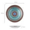 India Bowl by Anton Studio Designs